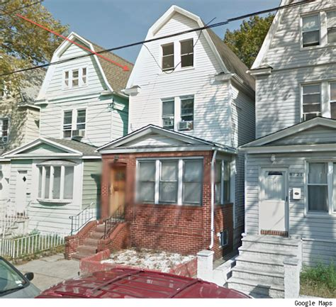 buy house in queens ny aol real estate blog