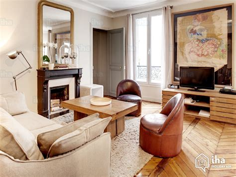 paris appartment rentals flat apartments for rent in paris 2nd district iha 68973