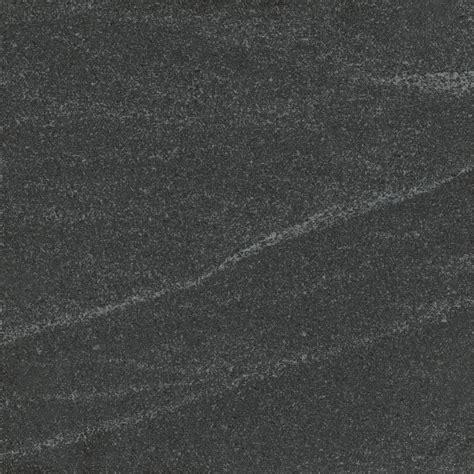 honed granite american black 174 polycor america