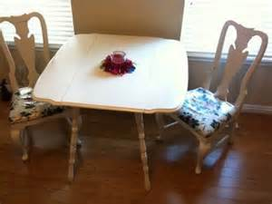Shabby Chic Kitchen Table For Sale by 125 Shabby Chic White Kitchen Dining Table Chairs