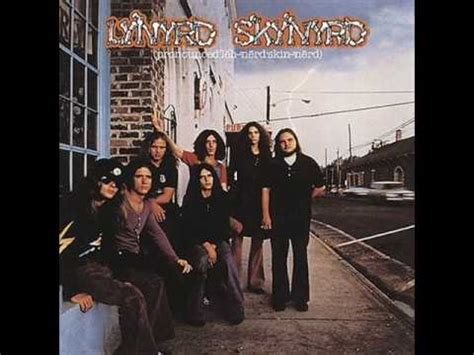 lynyrd skynyrd yesterday s gone the best songs about days of the week