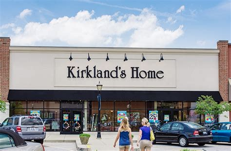kirklands home decor store kirklands home brauntonplastering co uk