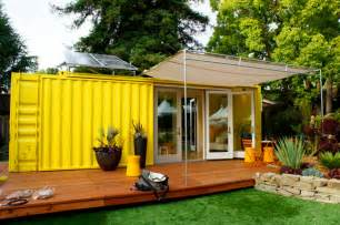 cheapest states to build a house what is the cheapest way to build a house blu homes origin