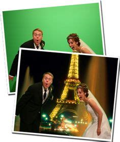 green screen photo booth rental services in phoenix best prices 1000 images about greenscreen on pinterest photo booths