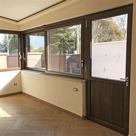 porte finestre in pvc costi porte finestre in pvc costi la with porte finestre