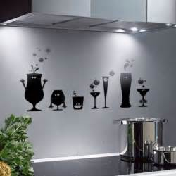 Decoration Ideas For Kitchen Walls by Gallery For Gt Kitchen Wall Decor Ideas