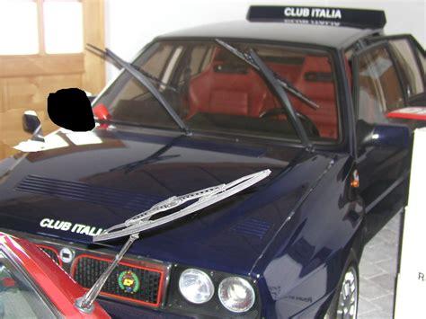 Lancia Delta Club Scaduto Vendo Lancia Delta Integrale Evoluzione Club