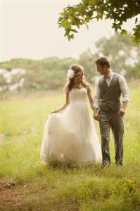 Wedding Photography Wedding Photography Wedding Photography