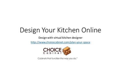 Virtual Kitchen Designer Online by Virtual Kitchen Designer Design Your Kitchen Online