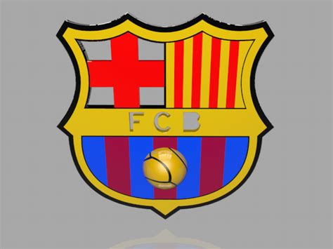 Wallpaper Gif Barcelona | barcelona logo animation by plavidemon on deviantart