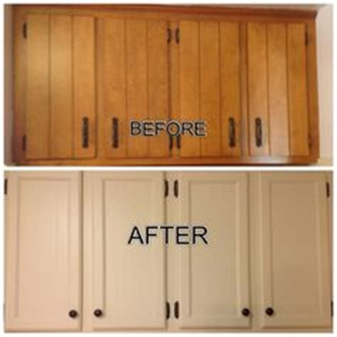 Updating Old Kitchen Cabinets by 1000 Images About Kitchen Cupboards On Pinterest