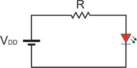 led resistor selector led resistor selector 28 images flat front type 6x 3mm w resistors prototype white basics
