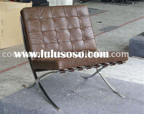 barcelona eames lounge chair barcelona chair and ottoman barcelona day bed charles