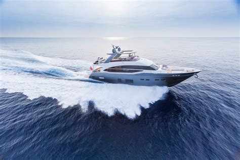 the princess boat princess 75 motor yacht princess motor yacht sales