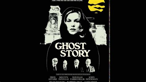 film ghost story 1981 mike s movie cave ghost story 1981 review