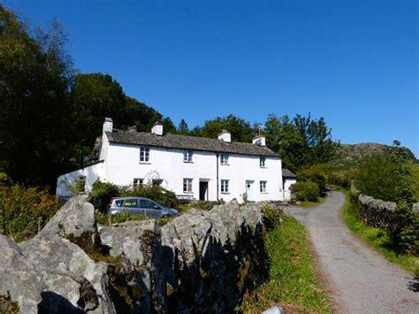 Langdale Cottages by Lovely Langdale Cottages