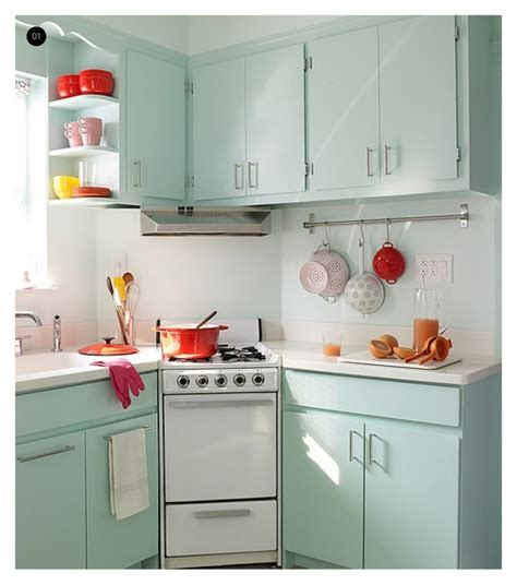 kitchen cabinets vintage best vintage kitchen cabinets awesome house