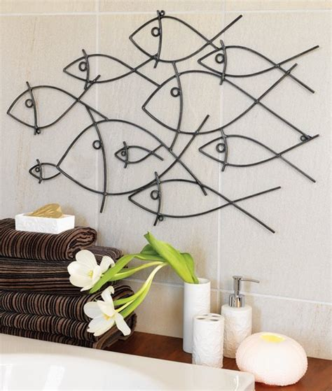 bathroom wall sculptures modern bathroom wall art models decozilla