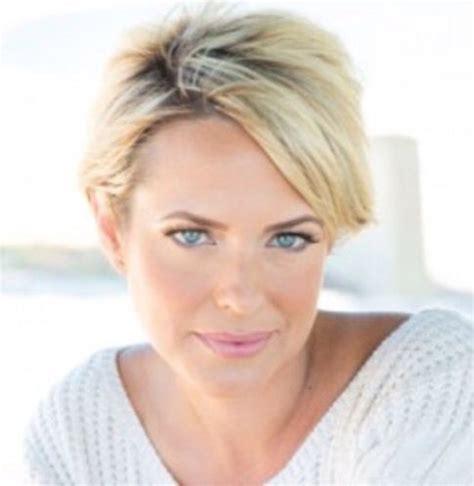arianne zucker changing hair styles 20 best arianne zucker images on pinterest arianne