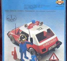 playmobil set 3351v1 fam jefe playmobil set 3216 lyr chief car klickypedia
