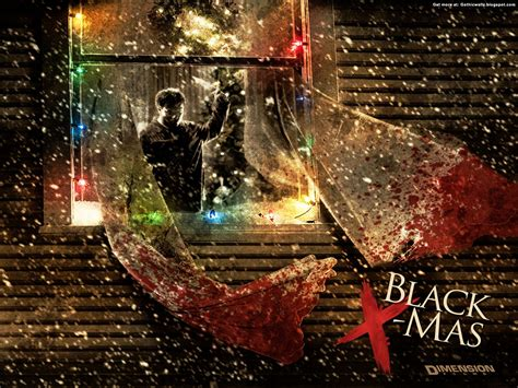wallpaper dark christmas black christmas wallpaper 2 dark gothic wallpapers