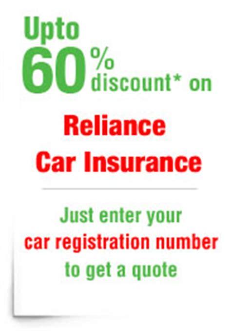 Car Insurance Expired? Renew Expired Car Insurance Online
