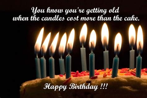 Happy Birthday Quotes For In The 50 Best Happy Birthday Quotes Of All Time