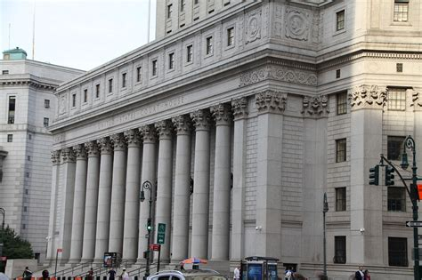 New York Judiciary Search Free File Ny Us Court Of Appelas And Justice Dept Img 2040 Jpg Wikimedia Commons