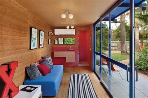 shipping container homes interior convertable shipping container homes interior container home