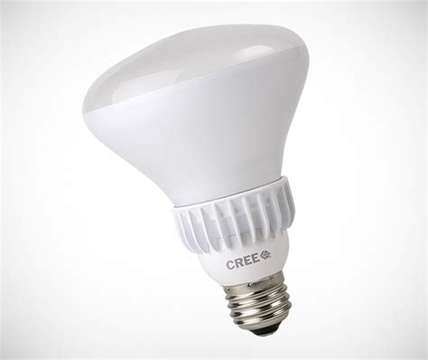 Cree Led Flood Light Bulb Cree Led Flood Light Bulb Gearculture