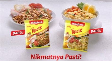 Vitamin Govit new product launch indofood cbp