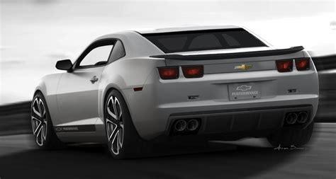 v6 camaro performance parts 2013 v6 camaro performance parts autos post