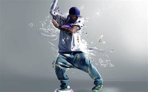 wallpaper anak hiphop hip hop dance wallpapers wallpaper cave