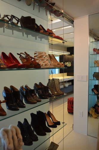 wardrobe closet wardrobe closet miami