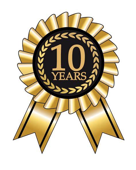 10 in years 187 turffontein racecourse