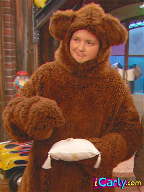 gibby from icarly what s your favorite picture of gibby poll results
