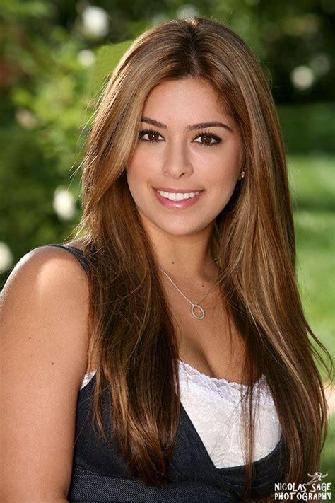 hispanic girls hispanic pretty teenage girl google search people