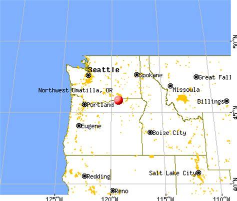 umatilla co planning gis umatilla oregon map 28 images umatilla oregon or population data races housing umatilla