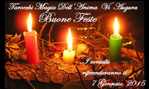 la magia delle candele tarocchi la magia dell anima la magia delle candele