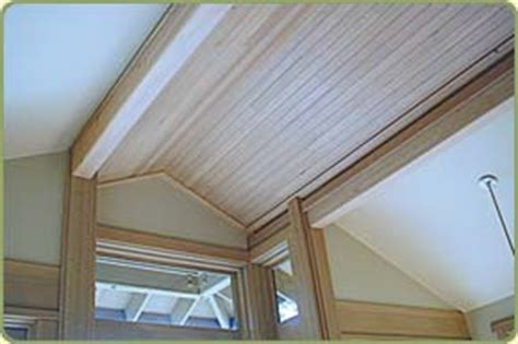 Hemlock Lumber Products Page