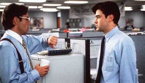 Office Space On Netflix Top 5 Cult And Independent On Netflix Culturefly