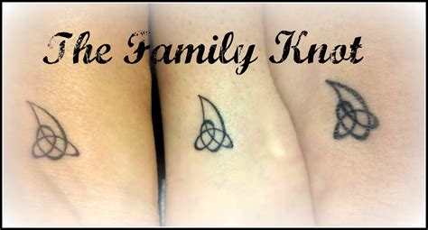 family symbols tattoos designs meanings family www imgkid the image kid