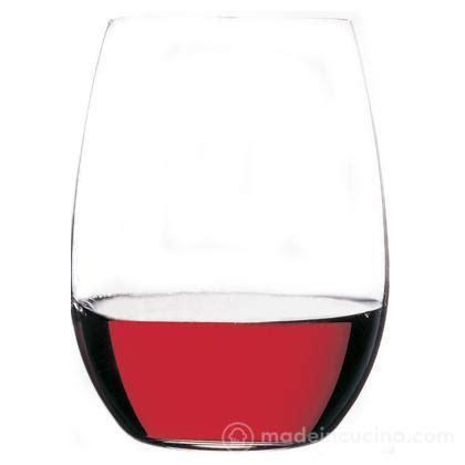 bicchieri da cucina bicchiere da tavola 6 pz f d madeincucina