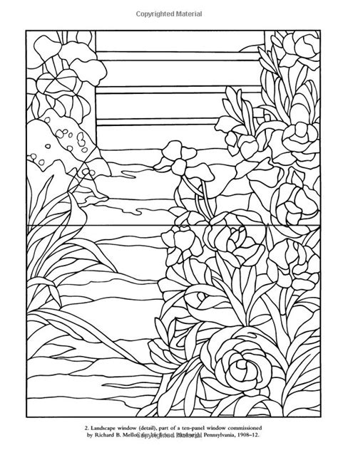 coloring pages quilt a peony style window for whole cloth quilting