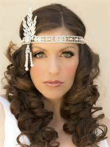 great gatsby longer hairstyles for the 25 best 20s hair ideas on pinterest roaring 20s