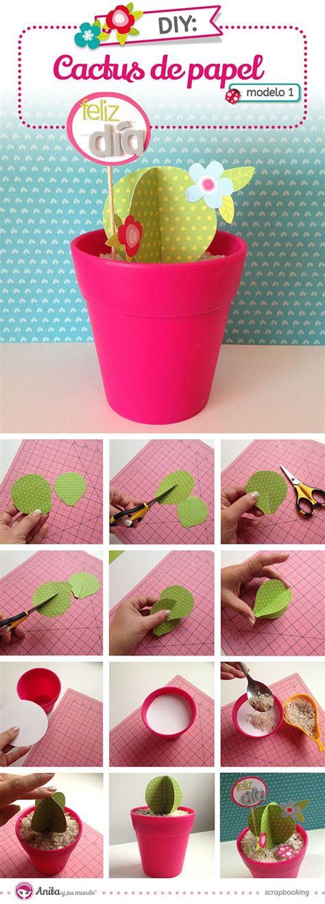 tutorial de como hacer subnetting m 225 s de 25 ideas fant 225 sticas sobre flores de origami en