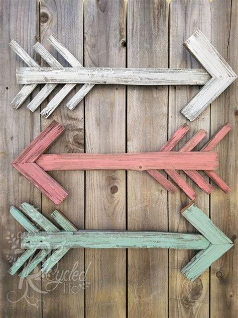 Tweens Bedroom Ideas 25 best ideas about wood arrow on pinterest arrow com