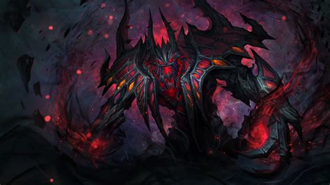 wallpaper dota 2 nevermore hero dota 2 shadow fiend wallpapers hd download desktop