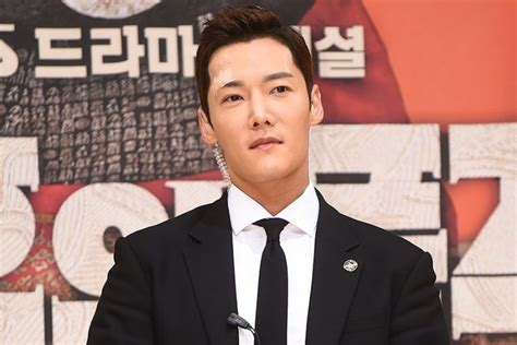 actor the last empress the last empress producer thanks choi jin hyuk for hard