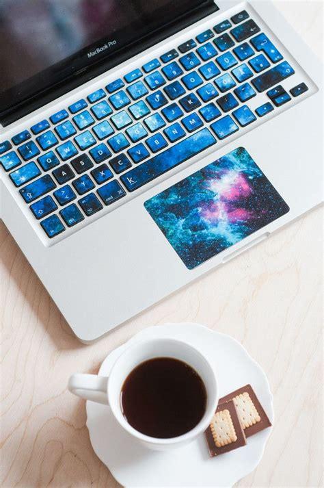 Keyboard Mac Pro best 25 keyboard stickers ideas on laptop